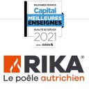 Rika france award 2021 thumb