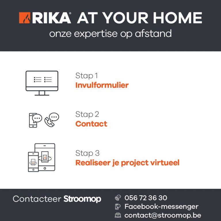 RIKA At Your Home NL 01 0